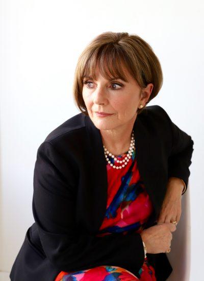 Lisa Alecci